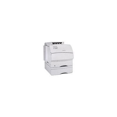 Lexmark Optra X-622